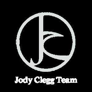 JC_Black_logo white2