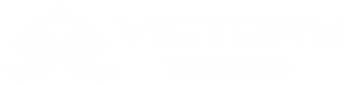 victory logo-HZ w