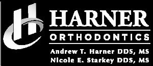 Harner Orthodontics